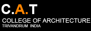 C.A.T COLLEGE OF ARCHITECTURE